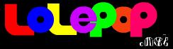logololepop1