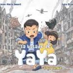 Balade de Yaya1