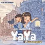 Balade de Yaya2