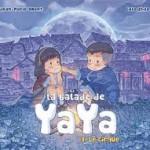Balade de Yaya3