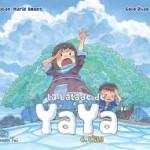 Balade de Yaya4