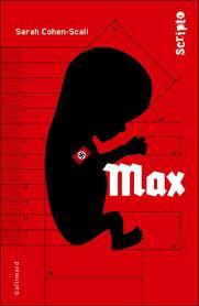 http://librairiebabayaga.com/wp-content/uploads/2012/06/Max-Sarah-Cohen-Scali.jpeg