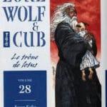 LoneWolf&Cub