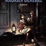 magasingeneral4