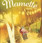 mamettet2