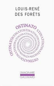 ostinatopoche