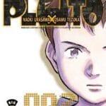 plutot2