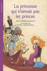princessequinaimaitpaslesprinces