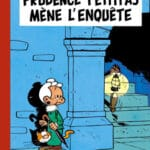 Prudence-Petitpas