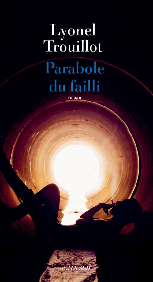 Parabole du failli **** – Lyonel Trouillot